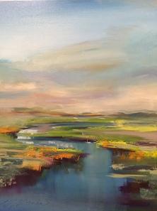 12-16_abstract_marsh