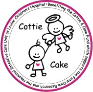 Cottie and Cake Return Address